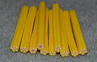 Фимо палочки (штанги).4 мм.