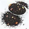 """Чай черный """"Абрикосовый джем"""" 100 грамм"""