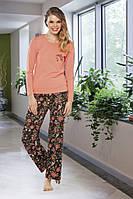 Домашняя одежда Lady Lingerie - Пижама 9189 XL