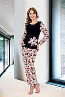 Домашняя одежда Lady Lingerie - Пижама 9227 XL