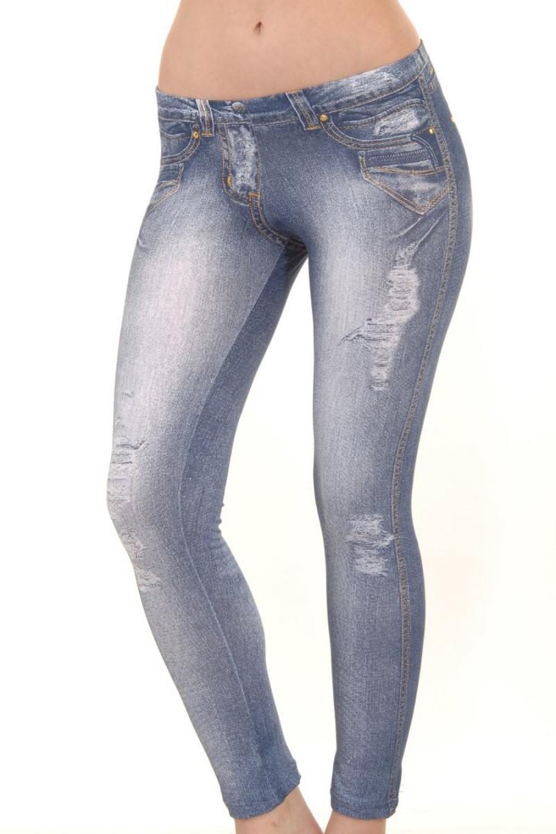 Домашняя одежда Lady Lingerie - 900 ST лосины