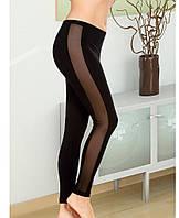 Домашняя одежда Lady Lingerie - Лосины 8096 ST