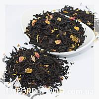 """Чай черный """"1003 ночь"""" 100 грамм, фото 1"""