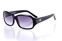 Женские солнцезащитные очки Emporio Armani 10040