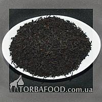"Чай черный с бергамотом ""Эрл Грей"" 100 грамм, фото 1"