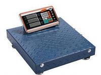 Торговые весы RainbergRB-307 300 кг электронные весы для торговли в магазинах ирынках