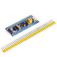 ARM Cortex-M3 STM32F103C8T6 STM32 плата разработчика (z00129)