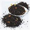Чай черный Выбор Императора 100 грамм