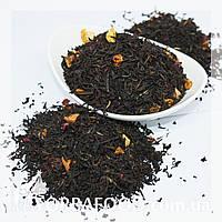 Чай черный Выбор Императора 100 грамм, фото 1