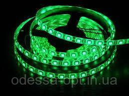 LED 5050 Green (50)  в уп. 50шт.