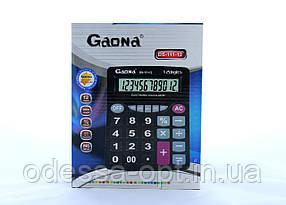 Калькулятор KK 8800/DS-111-12 (60) упак. 30шт.