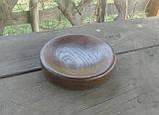 Монетница деревянная №3, фото 2