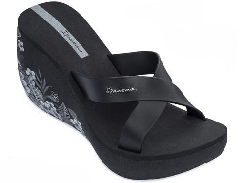 Женская обувь Rider Lipstik Straps