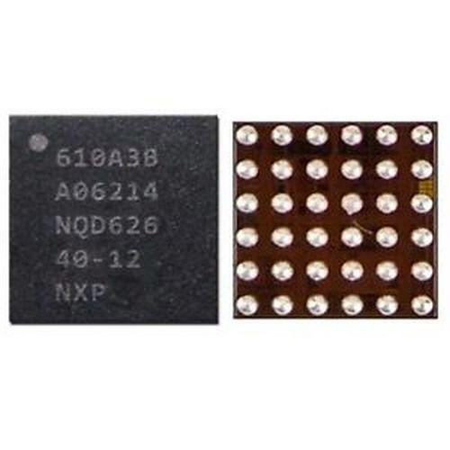 Чип 610A3B тристар U2 APPLE IPHONE 7 7 Plus (z04378)