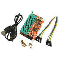 USB программатор SP200S SP200SE для ATMEL MICROCHIP SST (z00367)