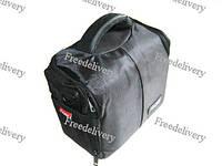 Стильная сумка для Canon 50D 60D 450D 500D 550D
