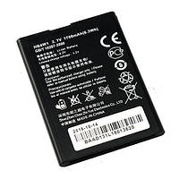 Батарея Huawei HB4W1 Ascend Y210 Y530 G510 U8951 G520 G525 C8813 W2 (z00504)