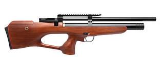 Пневматическая винтовка РСР (с предварительной накачкой)