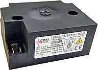 Трансформатор розпалу Cofi TRK1-30CVD, фото 1