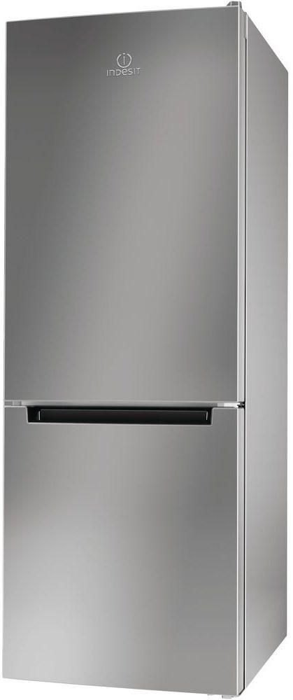 Холодильник Indesit LR6 S1 S