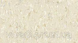 Гомогенне покриття MIPOLAM COSMO - 2603 Lemon chiffon