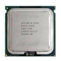 Процессор Intel Xeon E5440 4 ядра 2.83ГГц LGA 771 (z04020)