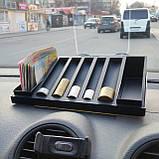 СКАРБ-1Г монетница в автобус (лоток для денег), фото 8