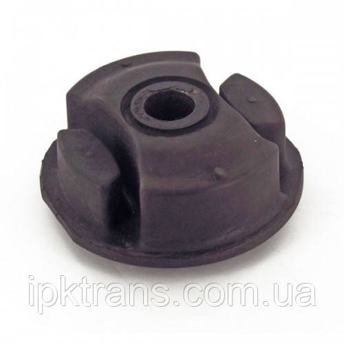 Подушка двигателя погрузчика Toyota 6FG25 (12361-23000-71) 123612300071