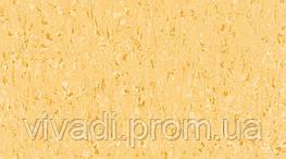 Гомогенне покриття MIPOLAM COSMO - 2632 Limoncello