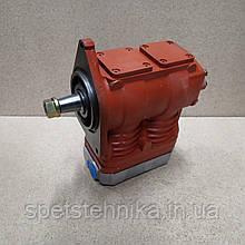612630030276 воздушный компрессор
