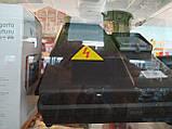 Електропровід ШВВП 2х2.5 (ГОСТ) ДКЗ Енерго, фото 4