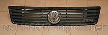 Решетка радиатора 2D0853653  Volkswagen LT, Фольксваген LT28-35 LT28-46 1996-2000
