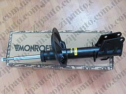 Амортизатор передней подвески Fiat Doblo 01-09 MONROE