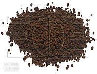 Кофе растворимый гранулированный (агломерат) Премиум качество, Вьетнам, 30кг