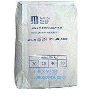 Гидроксид алюминия молотый ALOLT 21AF