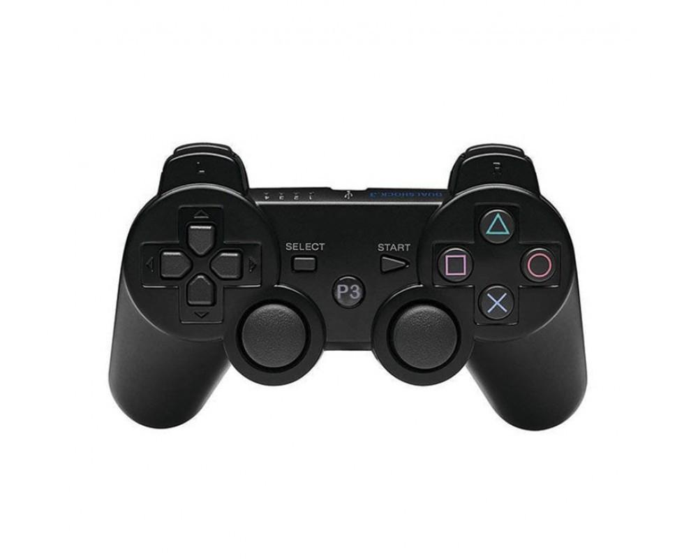 Джойстик DualShock 3 Bluetooth