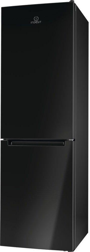 Холодильник Indesit LI8 FF2 K