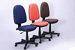 Кресло Комфорт Нью А-1, фото 9