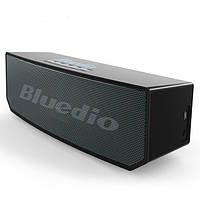 Беспроводная колонка Bluedio BS-5