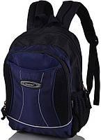 Школьный рюкзак Onepolar 20 л