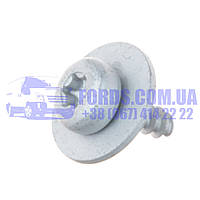 Винт крепежный FORD ALL MODELS (М5х15ММ) (1388632/W700501S442/1388632) ORIGINAL