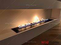 Автоматический биокамин Wild Flame Prime 1700