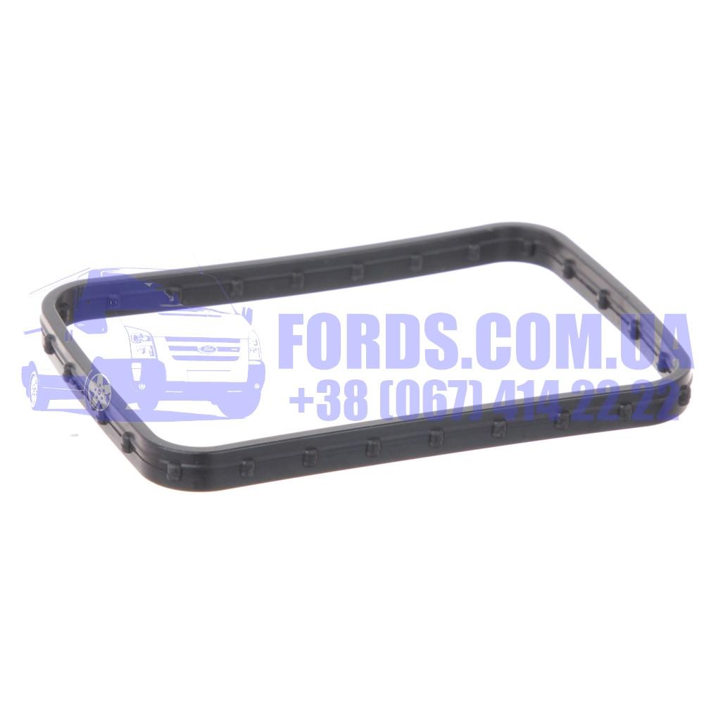 Прокладка термостата FORD FOCUS/FIESTA/C-MAX/MONDEO/KUGA (2078983/3M5Q9K462CA/2078983) ORIGINAL