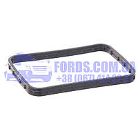 Прокладка термостата FORD FOCUS/FIESTA/C-MAX/MONDEO/KUGA (2078983/3M5Q9K462CA/2078983) ORIGINAL, фото 1