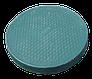 Крышка для септика 585 мм Eko Roto, фото 2