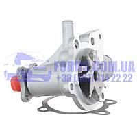 Помпа двигателя FORD TRANSIT/SIERRA/SCORPIO/ESCORT 1985-1994 (OHC) (1233216/A840X8591K2B/D1G018TT) THERMOTEC