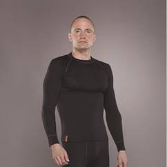 Футболка з довгим рукавом чоловіча Destroyer Activity Sport Man T-shirt