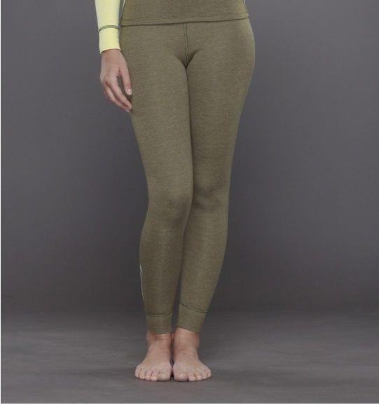 Лосіни жіночі Tramp Outdoor Tracking Lady Pants (XS)
