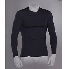 Футболка с длинным рукавом мужская Tramp Outdoor Walk Man T-shirt