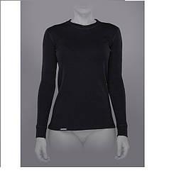 Футболка с длинным рукавом женская Tramp Outdoor Walk Lady T-shirt